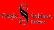 Sergio Soldano