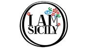 I am Sicily