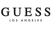 Guess Los Angeles