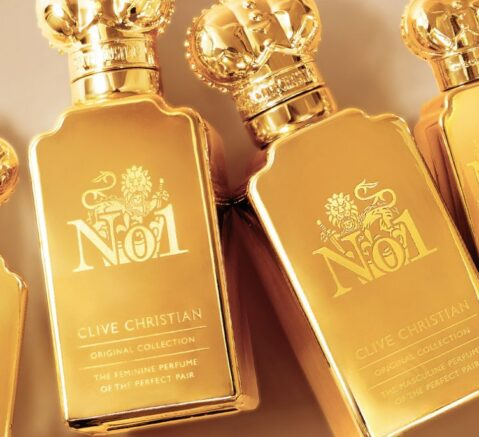 Clive-Christian-oriental-perfumes